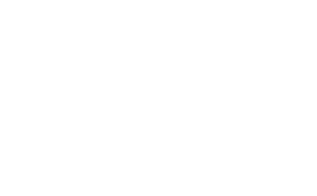 ABHRS Certified